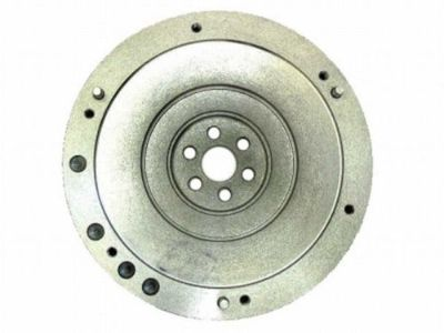 Sell New AMS Standard Flywheel, 167602 motorcycle in Largo, Florida, United States, for US $50.00