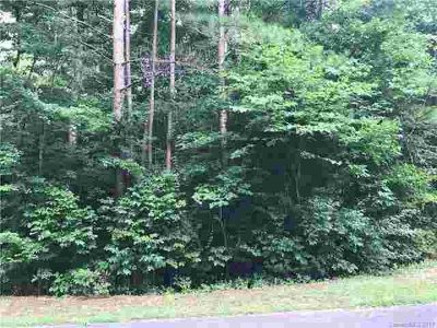 VAC Noritake Trail #63 Albemarle, Beautiful wooded lot in