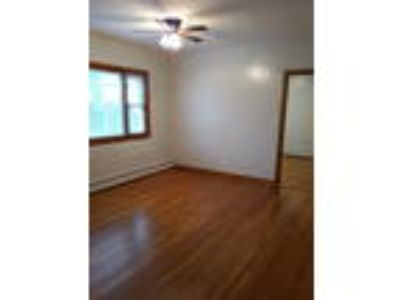 Large, Pet Friendly Three BR Super Close To Malden Center T, available now