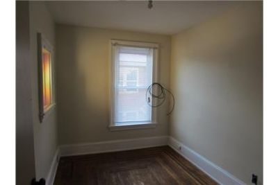 Utilities Included! Off street parking! $450 a person