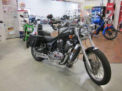 2000 Suzuki Intruder 800 Cruiser Motorcycles Lima, OH