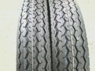 Purchase FOUR 480x12, 480-12. 4.80X12, 4.80-12 Boat Trailer Tires Load Range C 6 ply motorcycle in Dyersburg, Tennessee, United States