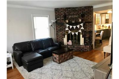 ID#: 1309010 Beautiful Mint Bronx House Rental