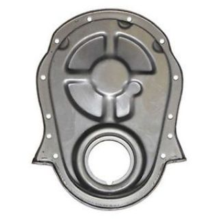Purchase NIB Mercruiser GM 7.4L Gen IV Timing Cover w/Steel Cvr wo/Seal & Gskt 66215 motorcycle in Hollywood, Florida, United States, for US $61.87