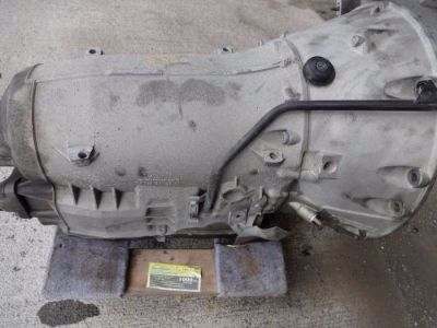 Find MERCEDES-BENZ W220 S500 AUTOMATIC TRANSMISSION R1402712601 R2102710801 motorcycle in Houston, Texas, United States, for US $350.00