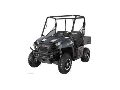 2013 Polaris Ranger 500 EFI LE Side x Side Utility Vehicles Houston, OH