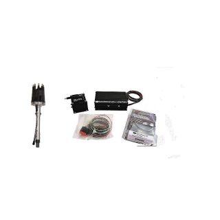 102003 Daytona Sensors CD-1 Ignition System Chevy SBC w/ Bil