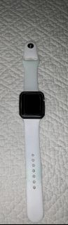 Apple Watch Series 1 Great Condition!!!!