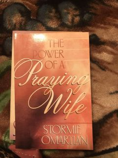 The power of ra praying wife