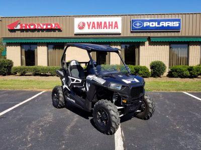 2015 Polaris RZR 900 EPS Sport-Utility Utility Vehicles Statesville, NC
