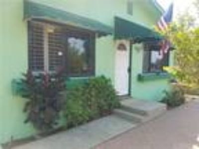 Morro Bay, Very cute single level Two BR One BA located