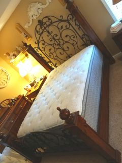 (READ DETAILS PLEASE) $150 & UP ON ANY NEW EUROTOP/PILLOWTOP MATTRESSES