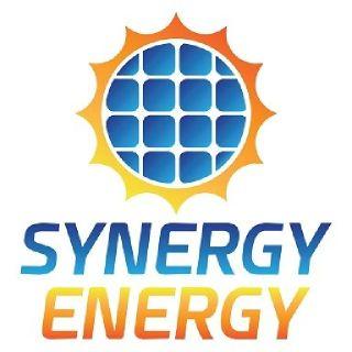 Synergy Solar Panels Installation Broward