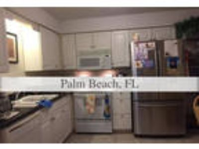 2 BR Condo - BEAUTIFUL VACATION STYLE APARTMENT. Parking Avail