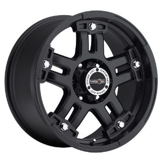 "Sell 5 Lug 139.7 5.5 20"" Inch Dodge Ram 1500 Wheels Black Set of 4 Rims motorcycle in Saint Paul, Minnesota, United States, for US $749.95"