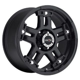 "Sell 5 Lug 139.7 5.5 20"" Inch Dodge Ram 1500 Wheels Black Set of 4 Rims motorcycle in Saint Paul, Minnesota, United States, for US $749.95"