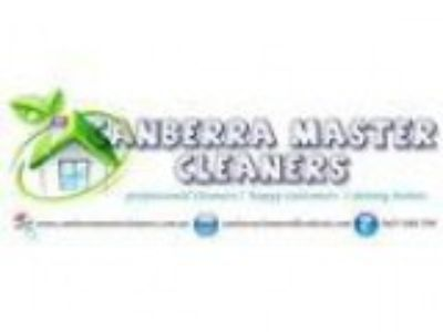 Experienced Professional Cleaner for Residential Homes