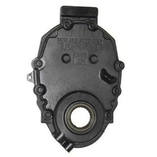 Buy NIB Pleasurecraft Timing Cover Composite GM 5.0L & 5.7L w/Sensor 1998-Up motorcycle in Hollywood, Florida, United States, for US $82.84