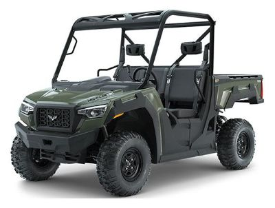 2019 Textron Off Road Prowler Pro SxS Francis Creek, WI