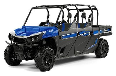 2018 Textron Stampede 4X Sport-Utility Utility Vehicles Campbellsville, KY