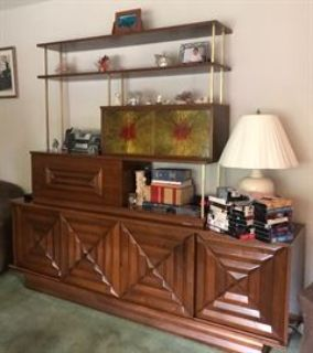 Hassle Free By Tracey! FABULOUS MID-CENTURY SALE! FANTASTIC FURNITURE & LIGHTING!