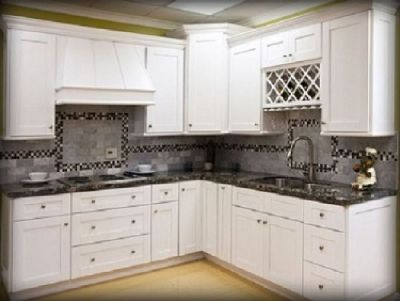 Wholesale RTA Kitchen Cabinets Online in Pensacola Florida