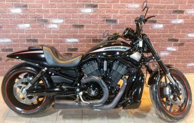 2014 Harley-Davidson Night Rod Special Cruiser Motorcycles Dimondale, MI