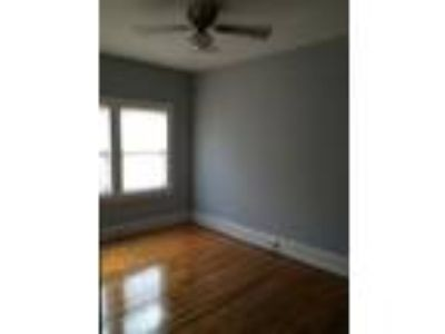 Two BR in Cleveland Heights