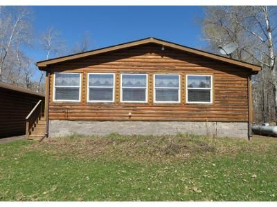 Preforeclosure Property in Barnum, MN 55707 - County Road 138