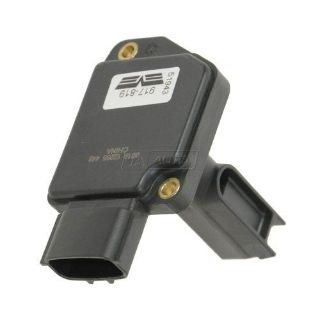 Buy DORMAN Mass Airflow Sensor Meter for Villager Quest Pathfinder QX4 Xterra NEW motorcycle in Gardner, Kansas, US, for US $129.90