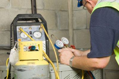 Give Your AC Unit a thorough Checkup from AC Repair Pembroke Pines