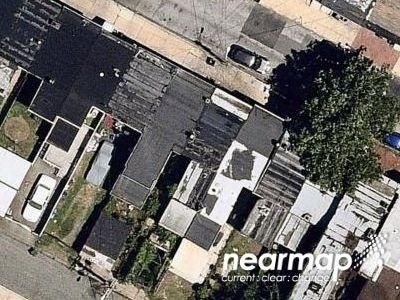 4 Bed 1.0 Bath Preforeclosure Property in Wilmington, DE 19801 - E 6th St