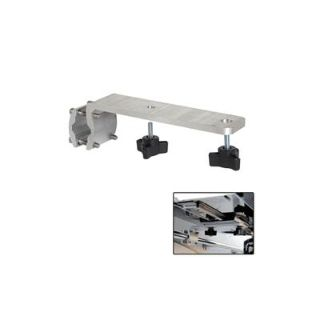 """Find KUUMA PRODUCTS 58182 KUUMA STOW & GO GRILL MOUNT IN/OUTBOARD RAIL 7/8""""-1.25"""" OD motorcycle in Owings Mills, Maryland, US, for US $39.41"""