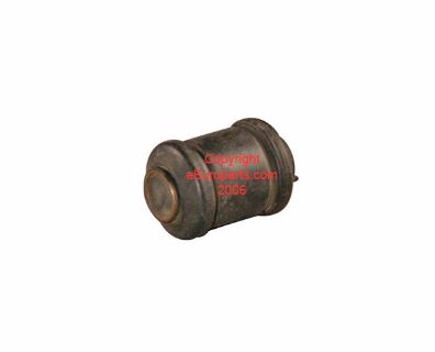 Sell NEW Proparts Track Rod Bushing - Driver Side 65340031 SAAB OE 8932014 motorcycle in Windsor, Connecticut, US, for US $5.16