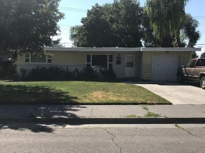 4 Bed 2.5 Bath Preforeclosure Property in Idaho Falls, ID 83404 - Austin Ave