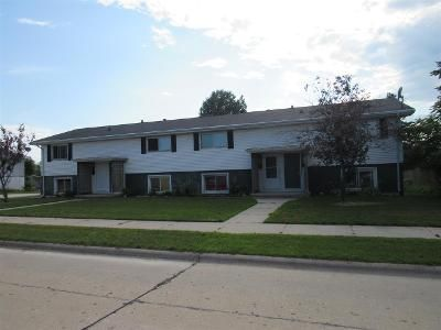 Foreclosure Property in Two Rivers, WI 54241 - 924 Rainbow