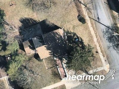 Preforeclosure Property in Allentown, PA 18104 - W Washington St