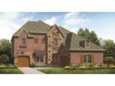 New Construction at 7232 Banded Mustang Drive, by Village Builders