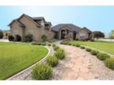 Moses Lake Real Estate Home for Sale. $615,000 4bd/3.5 BA. - Cathy Strickland
