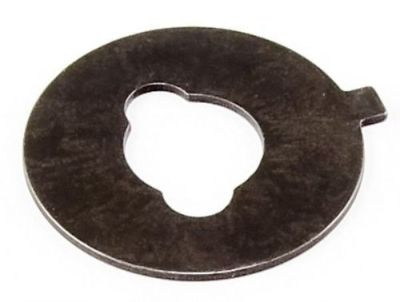 Sell T90 Thrust Washer 1946-1971 Willys/Jeep By Omix-ADA motorcycle in Orlando, Florida, United States, for US $2.26