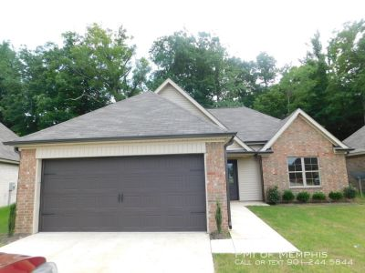 3 bedroom in Southaven