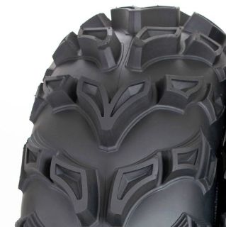 Find STI Out & Back XT ATV/UTV Tire 28-11-12 (001-1208) motorcycle in Holland, Michigan, United States, for US $141.63