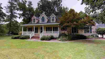 1912 Briarwood Circle Munster Six BR, FORGET about