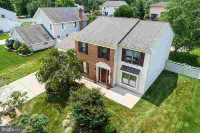 75 Greenleigh Dr SEWELL Four BR, Attention all buyers!!