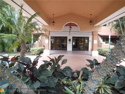 2 Bed 2 Bath Foreclosure Property in Fort Lauderdale, FL 33311 - NW 19th St Apt 212