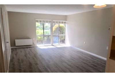 Laguna Woods - Apartment - ready to move in. Pet OK!