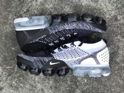 Nike Air VaporMax Flyknit 2.0 W Shoes