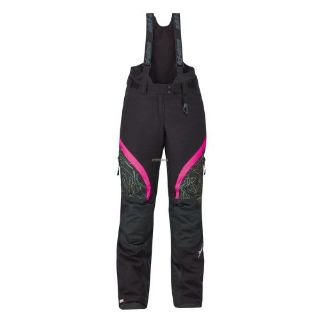 Find Ski-Doo Ladies X-Team Highpants - Pink motorcycle in Sauk Centre, Minnesota, United States, for US $195.49
