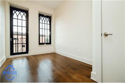 Very Specious 2 Bedroom for Rent in Brooklyn!!