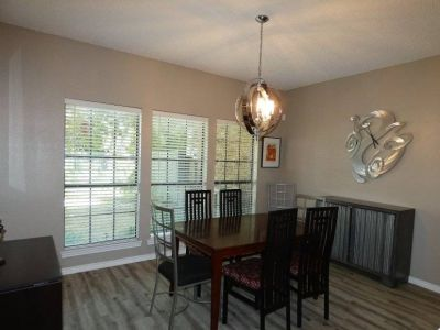 $2755 3 townhouse in Collin County